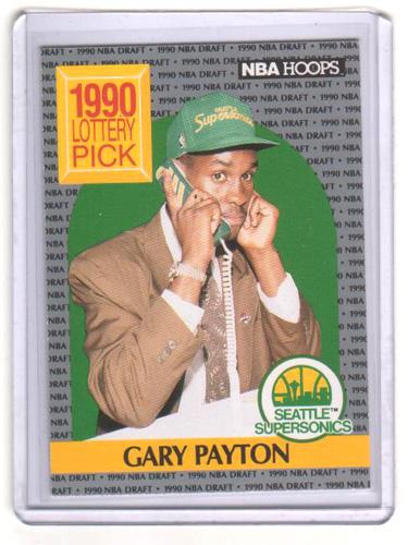 gary-payton-draft-card2